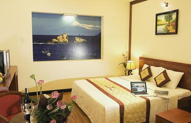 фотографии Thanh Binh 2 Hotel изображение №16