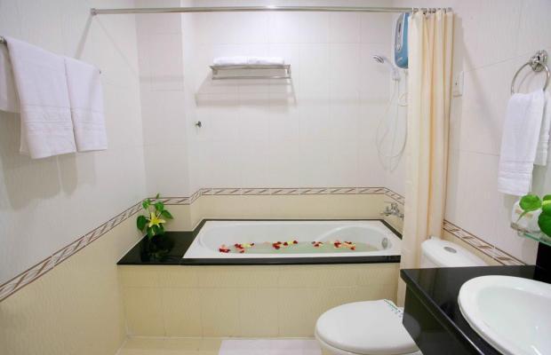 фото Thanh Binh 2 Hotel изображение №2