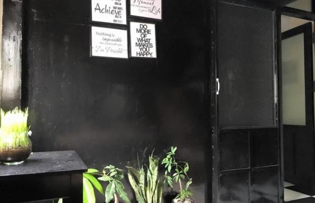 фото отеля Enjoy Dalat Hostel изображение №13