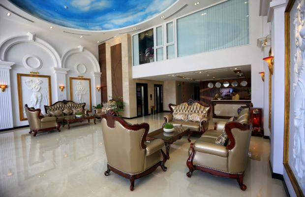 фото отеля Sea Phoenix Hotel изображение №53