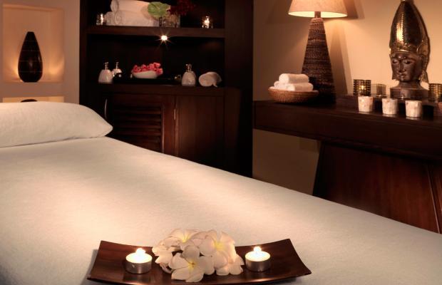 фотографии отеля Sea Phoenix Hotel изображение №19