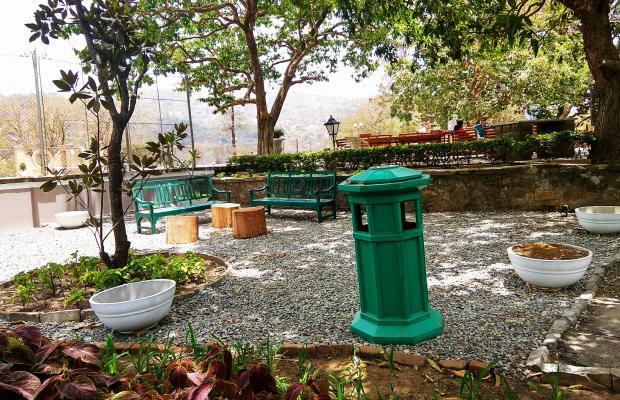 фотографии Palace Hotel Bikaner House изображение №24