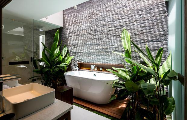 фото отеля Naman Retreat изображение №21