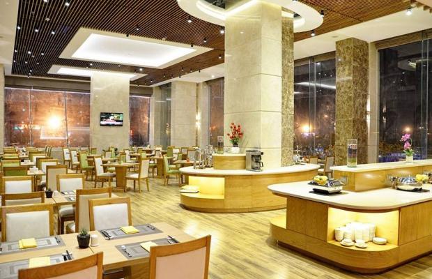 фото отеля Diamond Sea изображение №65