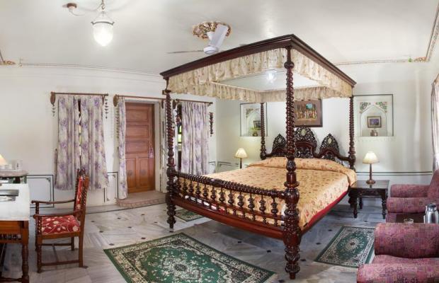 фотографии Pushkar Palace изображение №8