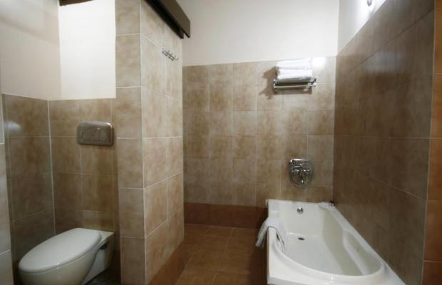фото отеля Thar Vilas изображение №9