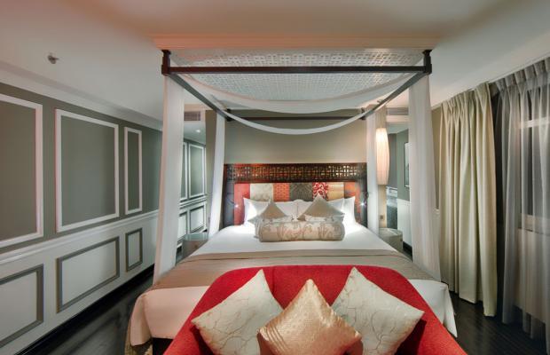 фото отеля Royal Hoi An MGallery Collection изображение №37