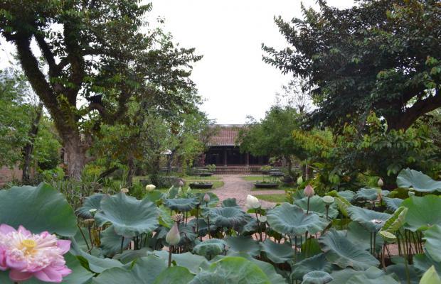 фото отеля Hoi An Silk Village Resort & Spa изображение №9