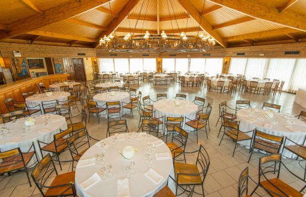 фотографии отеля Golden Coast Hotel & Bungalows изображение №7