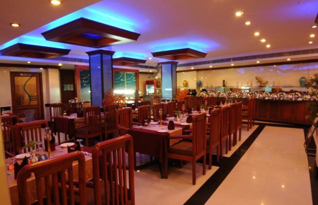фото отеля Breeze Residency изображение №5