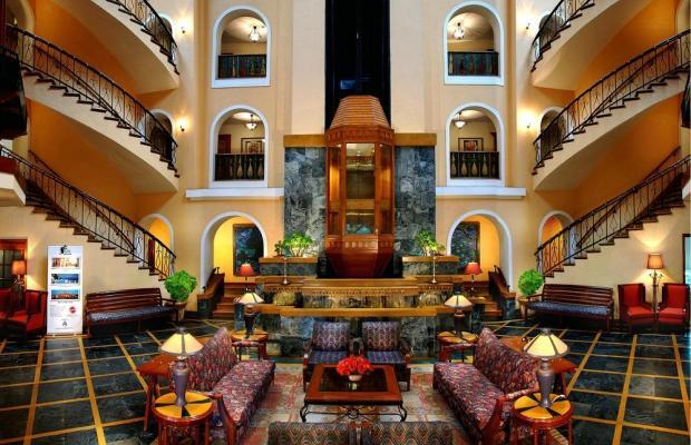 фотографии Fortune Resort Sullivan Court изображение №4