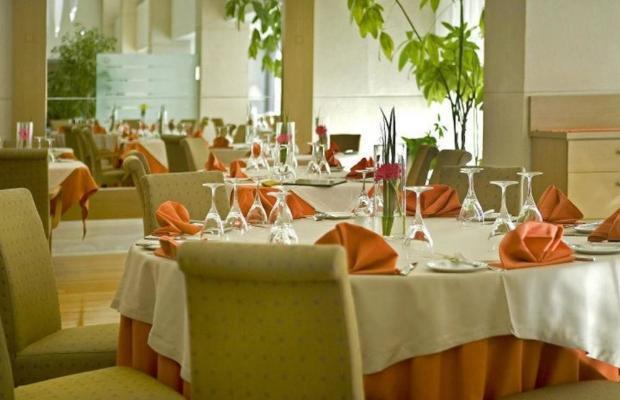 фотографии отеля The Golden Age of Athens Hotel изображение №51