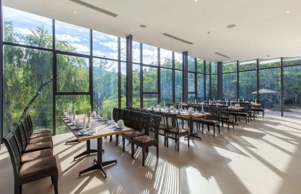 фото отеля Alba Hot Springs Resort изображение №45