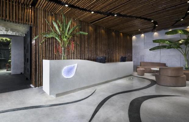 фото Alba Hot Springs Resort изображение №14