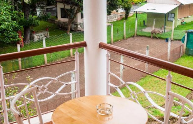 фото отеля Kodai International изображение №9