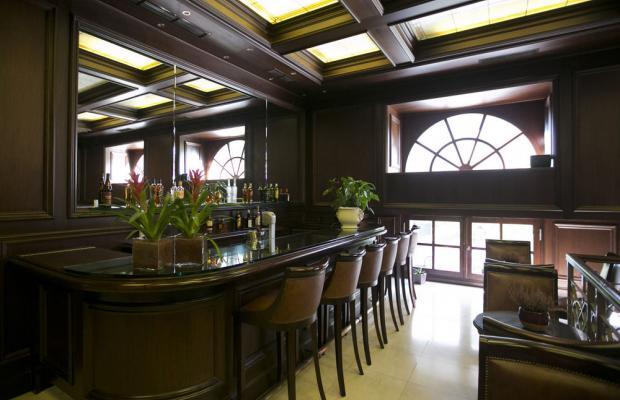 фото отеля Hera Hotel изображение №37