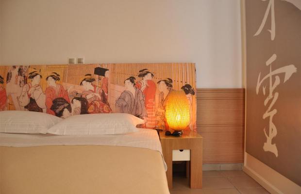 фотографии Hotel Akti изображение №44