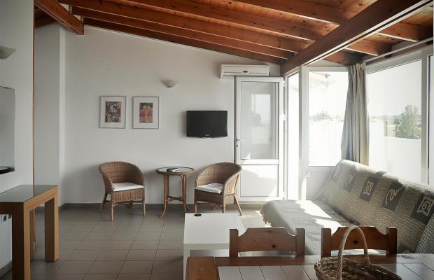 фото Hotel Akti изображение №6