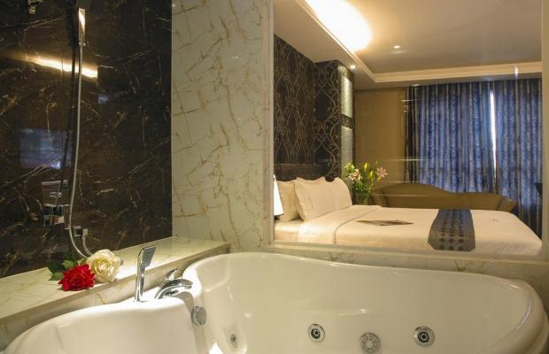 фото отеля Sunflower Central Hotel (ex. Sunflower Ben Thanh) изображение №21