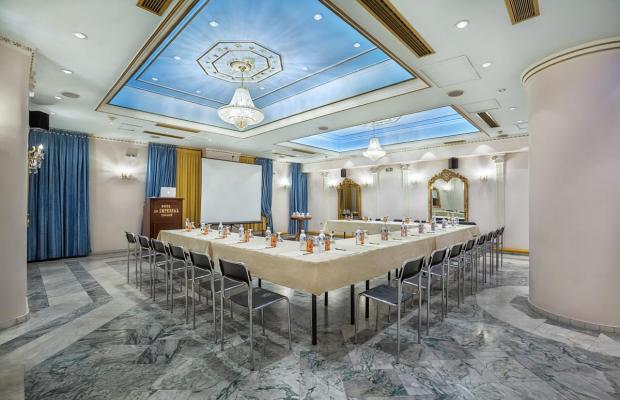 фотографии отеля a.d. Imperial Palace Thessaloniki Center изображение №91