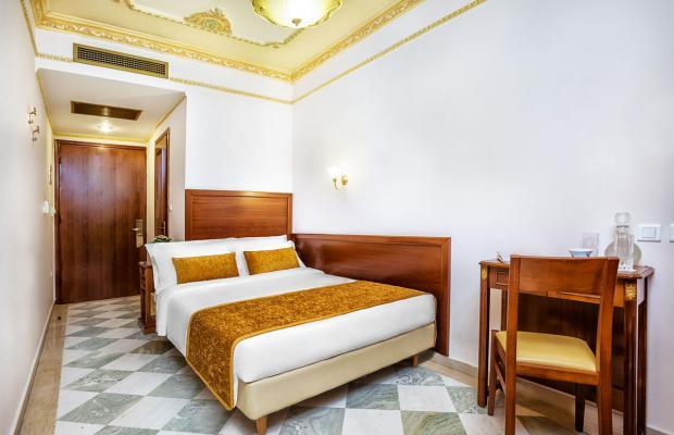 фотографии отеля a.d. Imperial Palace Thessaloniki Center изображение №51