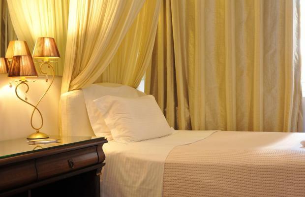 фото отеля Acropolis Museum Boutique изображение №5