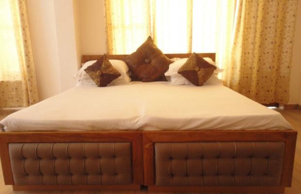 фото отеля The Great Ganga изображение №13