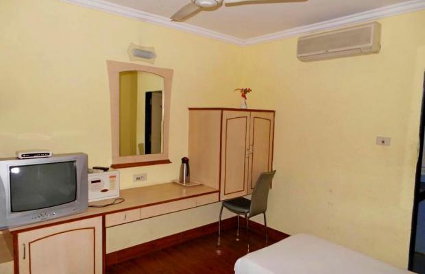 фотографии отеля Dwaraka City Park изображение №7