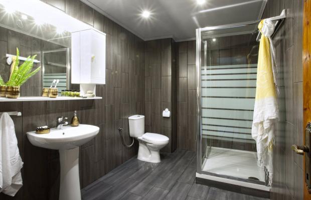 фотографии Irida Aegean View-Philian Hotels and Resorts изображение №24