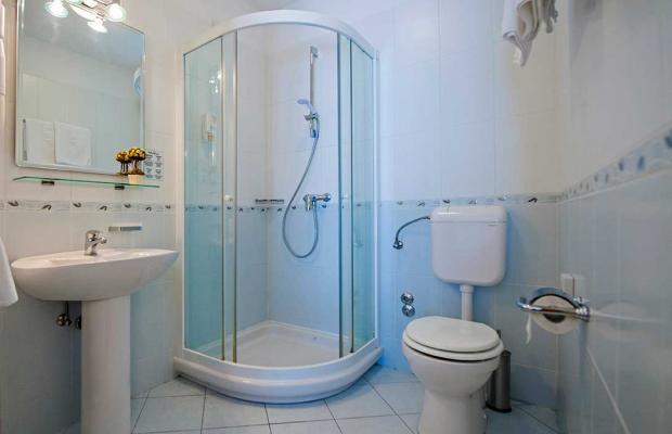 фото Villa Marea изображение №22