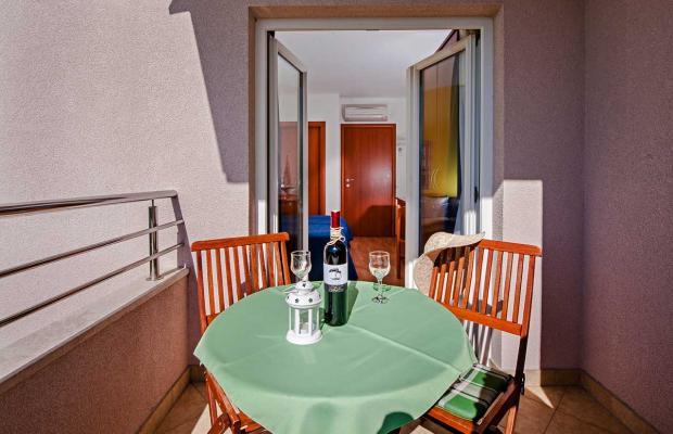 фото отеля Villa Marea изображение №17