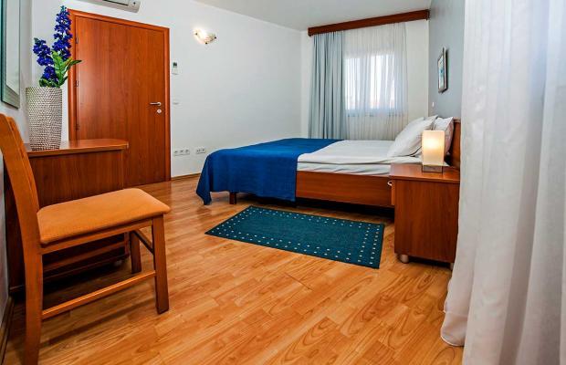 фотографии отеля Villa Marea изображение №11