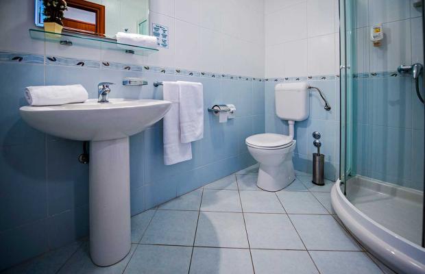 фото Villa Marea изображение №2