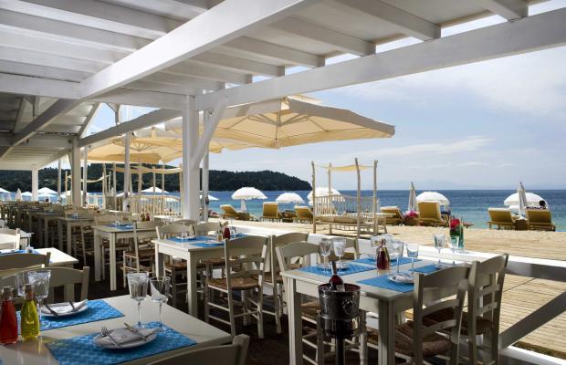 фото Princess Hotel Skiathos изображение №50