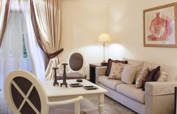 фотографии Princess Hotel Skiathos изображение №48