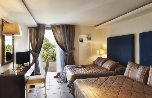 фото отеля Princess Hotel Skiathos изображение №29