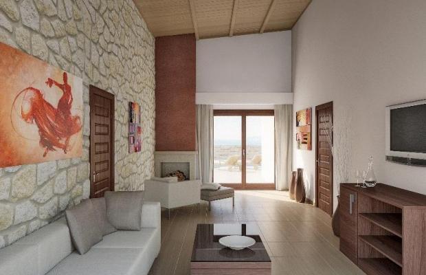 фотографии Filion Suites Resort & Spa изображение №32