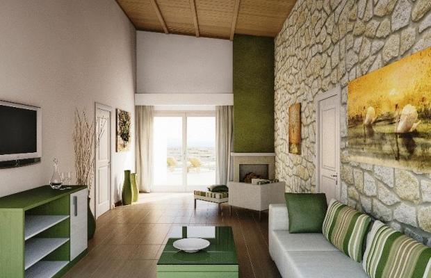 фото Filion Suites Resort & Spa изображение №26
