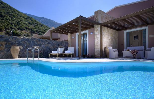 фотографии Filion Suites Resort & Spa изображение №12