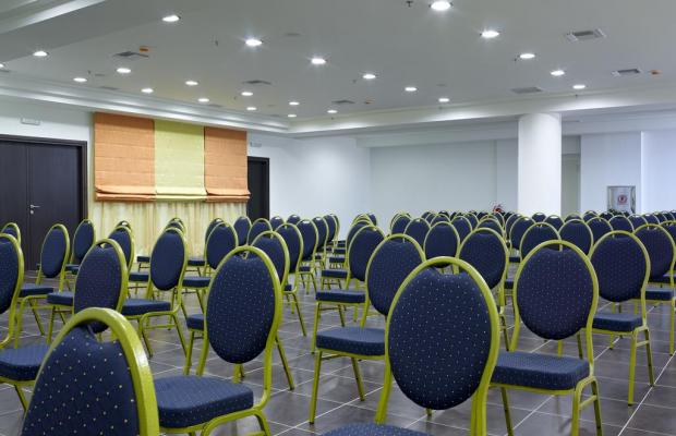 фото Filion Suites Resort & Spa изображение №6