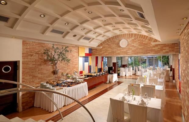 фото отеля Airotel Alexandros изображение №21