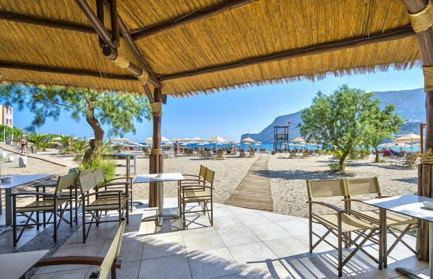 фото Fodele Beach изображение №110