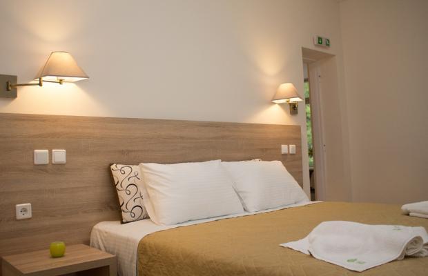 фотографии отеля Verde & Mare bungalows (ех. Onar) изображение №27