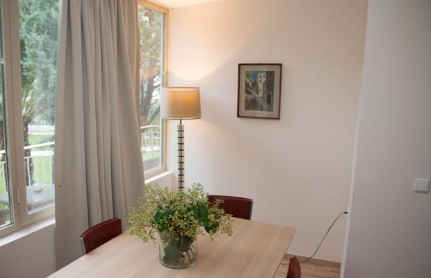 фото отеля Verde & Mare bungalows (ех. Onar) изображение №25