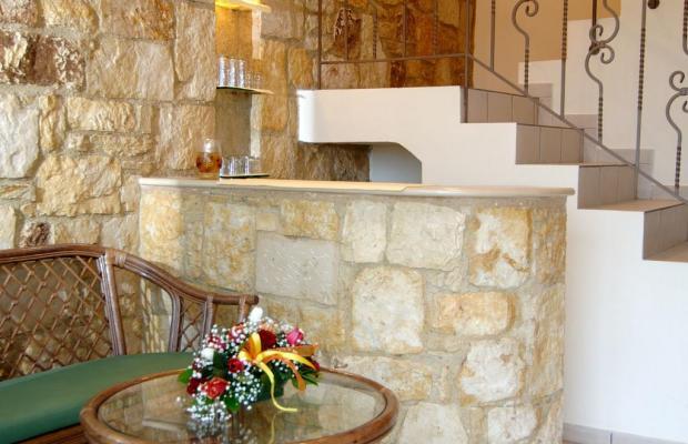 фото отеля Hyperion Villas изображение №13