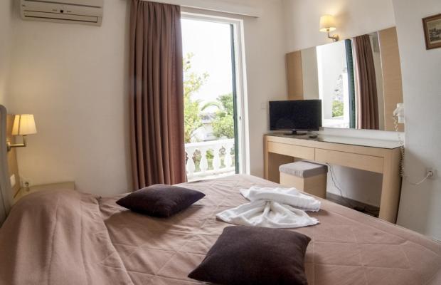 фото отеля Phaistos Bungalows изображение №5