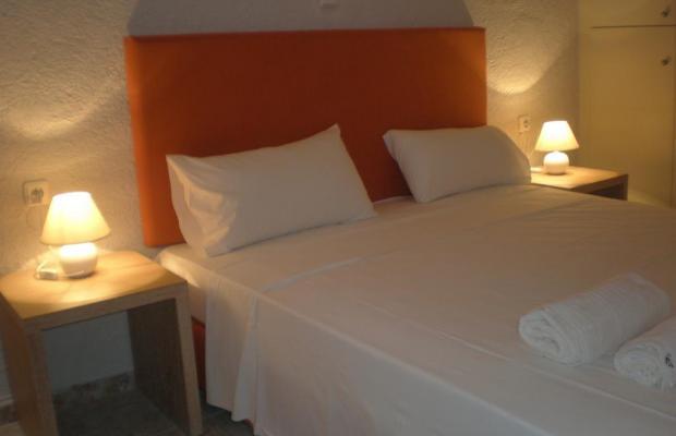 фотографии отеля Kalypso изображение №15