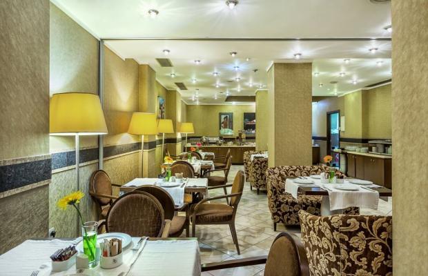 фотографии отеля Aegeon Egnatia Palace изображение №39