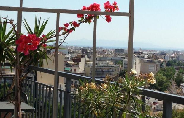 фото Best Western Candia Hotel изображение №22
