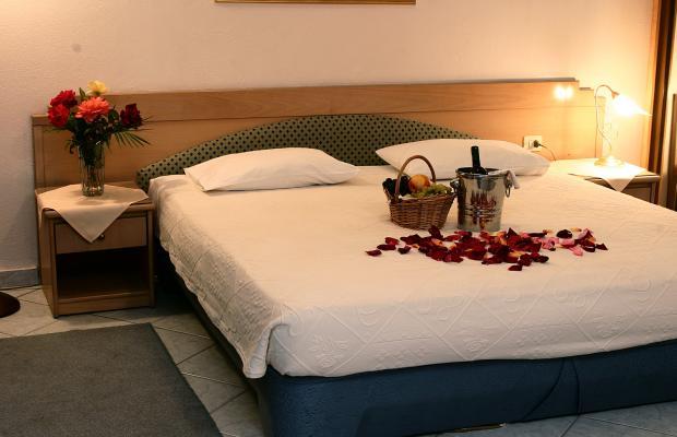 фото отеля Four Seasons изображение №41